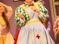 Sleeping Beauty - Harrogate Theatre 2013/14