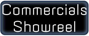 commercials-showreel-button