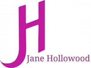 JH logo name