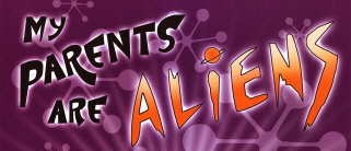 My-Parents-are-Aliens-logo