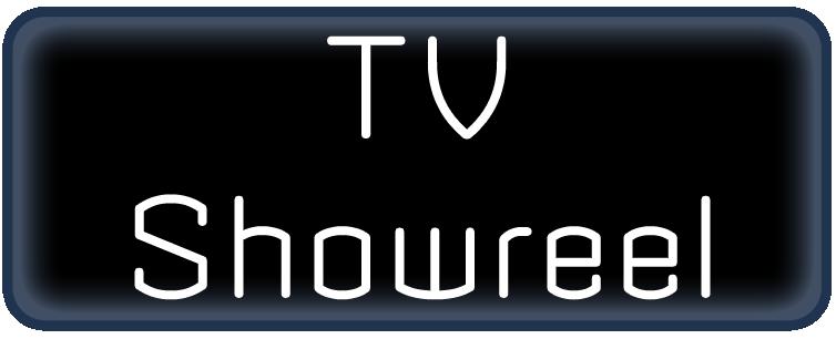 TV Showreel Button