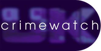 crimewatch-logo