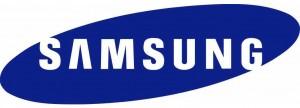 Samsung Logo crop