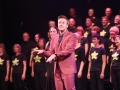 Rock Choir Live