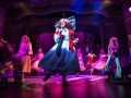 Sleeping Beauty - Harrogate Theatre 2013/14