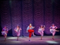 Beauty And The Beast - Stevenage - Chris Jordan Productions