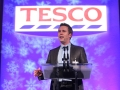 Tesco Annual Conference