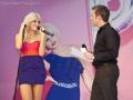 Lipsy & Pixie Launch