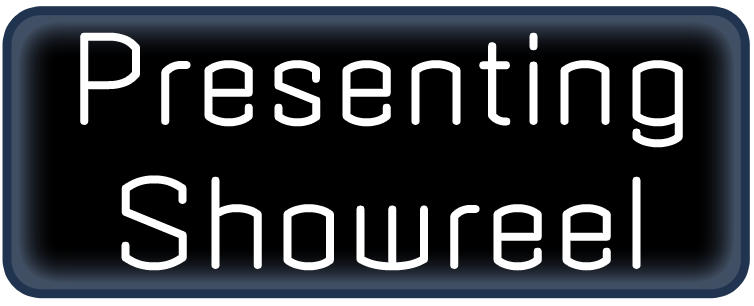 Presenting Showreel Button