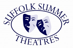 Suffolk Summer Theatre