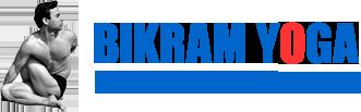 BikramYogaManchester
